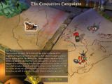 Age of Empires II: The Conquerors Screenshot
