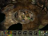 Planescape: Torment Screenshot