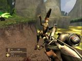 Turok: Evolution Screenshot