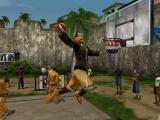 Street Hoops Screenshot