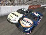 NASCAR Thunder 2003 Screenshot