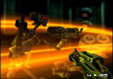 TimeSplitters 2 Screenshot