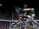 NFL Blitz 20-03 Screenshot