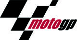 MotoGP: Ultimate Racing Technology Logo