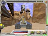Star Wars: DroidWorks Screenshot