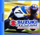 Suzuki Alstare Extreme Racing Other
