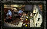 Dungeon Keeper 2 Screenshot in screenshots
