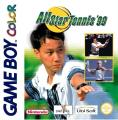 All Star Tennis 2000 Other