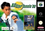 All Star Tennis '99 Other
