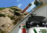 Castrol Honda Superbike World Champions Screenshot