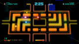 Pac-Man: Championship Edition 2 Screenshot