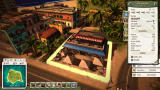 Tropico 5: Joint Venture Screenshot