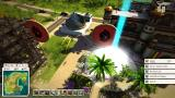 Tropico 5: Supervillain Screenshot