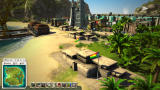 Tropico 5: T-Day Screenshot
