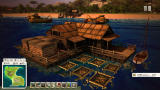 Tropico 5: Waterborne Screenshot
