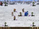Heroes Chronicles: All Chapters Screenshot