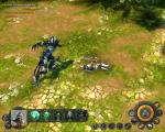Might & Magic: Heroes VI Screenshot