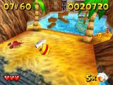 Glover Screenshot