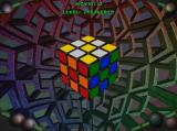 Rubik's Games Screenshot