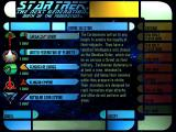 Star Trek: The Next Generation - Birth of the Federation Screenshot