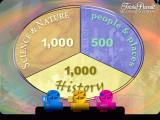 Trivial Pursuit: Millennium Edition Screenshot