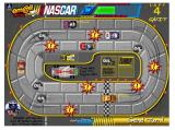 Em@il Games: NASCAR Screenshot