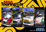 Sega Touring Car Championship Other