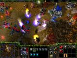 Warcraft III: Reign of Chaos Screenshot