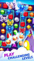Bejeweled: Stars Other