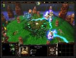 Warcraft III: Reign of Chaos (Demo Version) Screenshot
