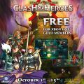 "Might & Magic: Clash of Heroes Other downloaded from the official facebook page, in <a href=""https://www.facebook.com/161184829587/photos/?tab=album&album_id=440842199587"">Timeline Photos</a>"
