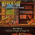 "Heroes of Might & Magic III: HD Edition Other downloaded from the official facebook page, in <a href=""https://www.facebook.com/161184829587/photos/?tab=album&album_id=440842199587"">Timeline Photos</a>"