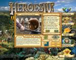 "Heroes of Might and Magic IV: Winds of War Screenshot downloaded from the official facebook page, in <a href=""https://www.facebook.com/161184829587/photos/?tab=album&album_id=440842199587"">Timeline Photos</a>"