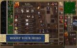 Heroes of Might & Magic III: HD Edition Screenshot for Android
