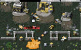 Command & Conquer: The Covert Operations Screenshot
