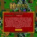 Heroes of Might and Magic Other