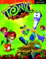 Tonic Trouble Other