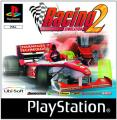 Monaco Grand Prix Racing Simulation 2 Other
