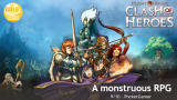 Might & Magic: Clash of Heroes Screenshot for iphone