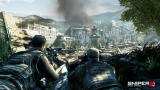 Sniper: Ghost Warrior 2 Screenshot