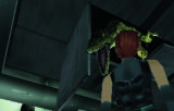 Dino Crisis Screenshot