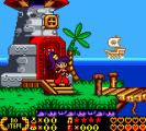 Shantae Screenshot