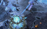 StarCraft II: Heart of the Swarm Screenshot in: screenshots > Additional screenshots.