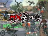 MX Superfly Featuring Ricky Carmichael Wallpaper