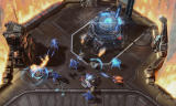 StarCraft II: Legacy of the Void Screenshot in: screenshots > Legacy of the Void  Screenshots.