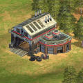 Rise of Nations Render