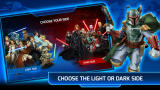 Star Wars: Galactic Defense Other