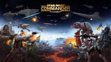 Star Wars: Commander Wallpaper