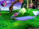Tomba! 2: The Evil Swine Return Screenshot
