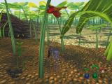 Disney•Pixar A Bug's Life Screenshot